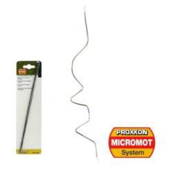 Proxxon 28082 Ανταλλακτικό Σύρμα Κοπής για Thermocut 12/E Σετ 10 τμχ