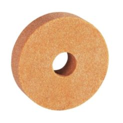 Proxxon 28308 Δίσκος Κορουνδίου Δίδυμου Τροχού SP/E