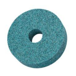 Proxxon 28310 Δίσκος Καρβιδίου Σιλικόνης Δίδυμου Τροχού SP/E