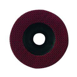 Proxxon 28548 Δίσκος - Βάση Velcro για Τριβείο LHW (LWS)