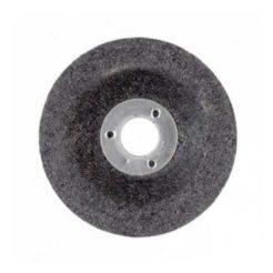 Proxxon 28587 Δίσκος Τροχίσματος Σιλικονούχου Καρβιδίου Κ60 για LHW (LWS)