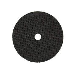 Proxxon 28729 Δίσκος Κοπής Ενισχυμένος 80 mm