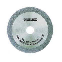 PROXXON - 28012 Δίσκος Κοπής Διαμαντέ 50mm