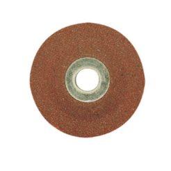 Proxxon 28585 Δίσκος Τροχίσματος Κορουνδίου Κ60 για LHW (LWS)