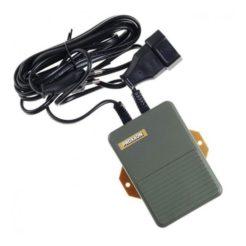 Proxxon 28700 FS Διακόπτης Ποδιού για 12 / 220 V