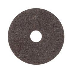 Proxxon 28152 Δίσκος Κοπής 50 mm Kεραμικού Μίγματος για KG 50