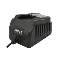 BULLE 64232 Ταχυφορτιστής Μπαταριών 18 V PL SERIES