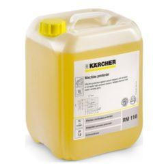 Karcher RM 110 ASF 6.295-303.0 Περιποίηση Συστήματος Advance 10 Lt