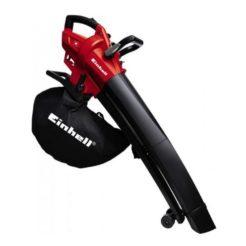 EINHELL GΕ-EL 3000 E Φυσητήρας - Αναρροφητήρας 3000 W (3433225)