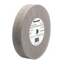EINHELL 4417300 Πέτρα Δίδυμου Τροχού Υγρής Λείανσης 200 x 40 x 20 mm