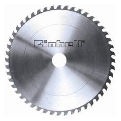 Δίσκος Κοπής Ξύλου 205 x 16 x 2,5 mm 48 Δοντιών EINHELL 4502033
