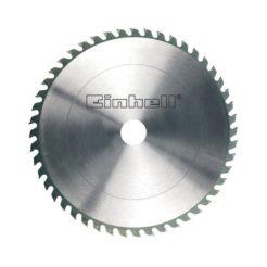 Δίσκος Κοπής Ξύλου 210 x 30 x 2,8 mm 48 Δοντιών EINHELL 4502034