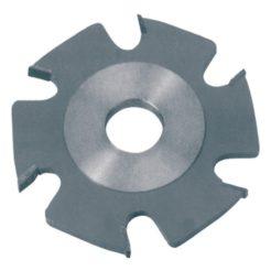 ΕΙNHELL 4350690 Δίσκος Φρεζοκαβιλιέρας 100 x 22 x 3,8 mm
