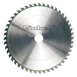 Δίσκος Κοπής Ξύλου 190 x 30 x 2,5 mm 48 Δοντιών EINHELL 4502142