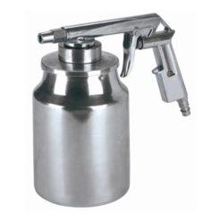 EINHELL ESSP 2005 Πιστόλι Αμμοβολής με Δοχείο (4133300)