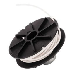 EINHELL 3405695 Κασέτα Μεσηνέζας Ανταλλακτική 1,5 mm
