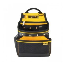 DEWALT DWST1-75551 Εργαλειοθήκη Ζώνης Πολλαπλών Χρήσεων
