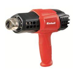 EINHELL TE-HA 2000 E Πιστόλι Θερμού Αέρα 2000 W (4520195)