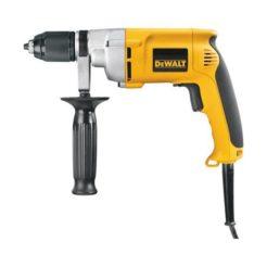 DEWALT DW236i Δράπανο Περιστροφικό 13 mm για Ανοξείδωτο Ατσάλι (INOX) 701 W