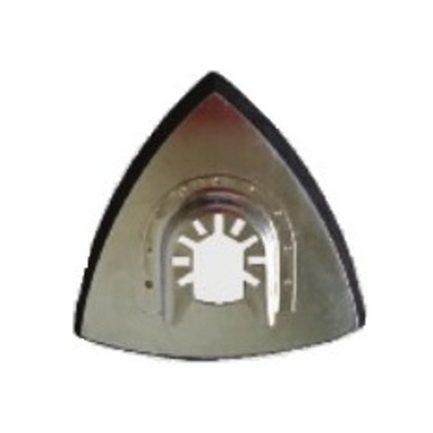 BULLE 64235 Βάση Φύλλων Λείανσης με Velcro 90 mm
