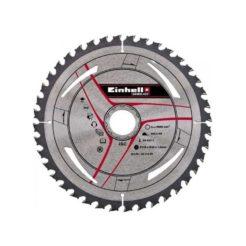 EINHELL 4311109 Δίσκος Κοπής Ξύλου 210 x 30 x 1.8 mm 40 Δοντιών