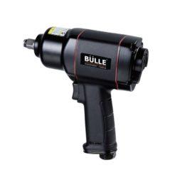 "Bulle 47880 Αερόκλειδο 3/4"" Professional Composite"
