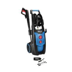 BULLE 605202 Πλυστικό Μηχάνημα Υψηλής Πίεσης 170 bar 2200 W