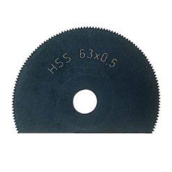 PROXXON 28900 Δίσκος Κοπής 65 mm για Πολυεργαλείο OZI