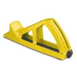 STANLEY 521103 Ράσπα Χειρός Surform 270mm