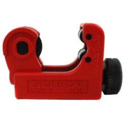 ROTHENBERGER 7.0402 Mini Cut II Κόφτης Χαλκοσωλήνων 3-22mm