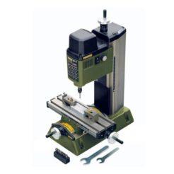 PROXXON 27110 Δράπανο Κολωνάτο - Φρέζα Ακριβείας Micro MF 70