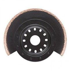 MAKITA B-21509 Δίσκος HM50 Γρανίτη για Πολυεργαλείο 65mm