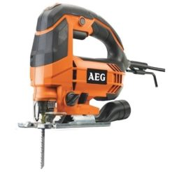 AEG STEP80 Σέγα με Ταλάντωση 700W