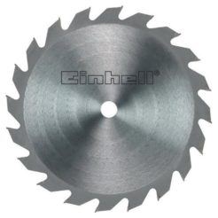 EINHELL 4502046 TCT Δισκος Κοπής Ξύλου Φ200mm