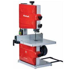 EINHELL 4308018 TC-SB 200/1 Πριονοκορδέλα 250W