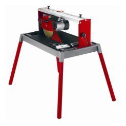 EINHELL 4301444 RT-SC 570 L Κόφτης Πέτρας με Laser 1500W