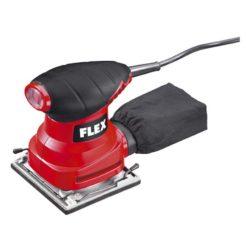 FLEX 332380 Παλμικό Τριβείο 220W