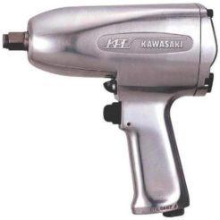 "KAWASAKI KPT-14SH Αερόκλειδο 1/2"""