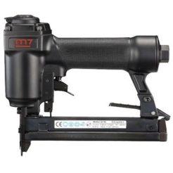 M7 SU9025 Καρφωτικό Αέρος Δίχαλο Στενό R400/25