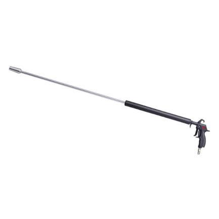 M7 JC640 Πιστόλι Αέρος Μακρύ Ίσιο Venturi 1000mm