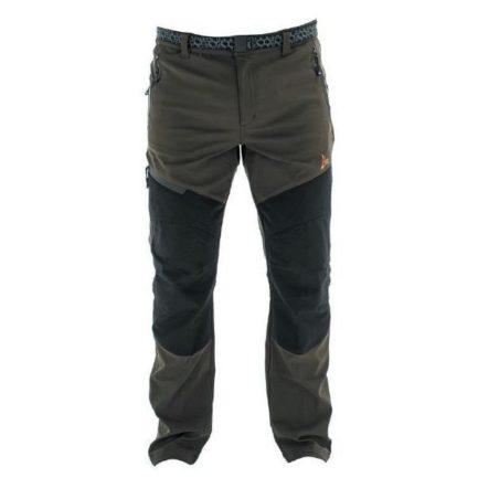 Παντελόνι APU MAKALU 80500