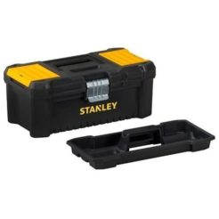 STANLEY STST1-75518 Εργαλειοθήκη με Μεταλλικό Κλιπ