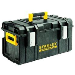 STANLEY FMST175681 Εργαλειοθήκη Tough System