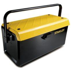 STANLEY STST1-75509 Εργαλειοθήκη Μεταλλική με Συρτάρι