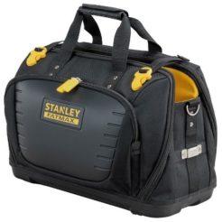 STANLEY FMST1-80147 Υφασμάτινη Εργαλειοθήκη FATMAX QUICK ACCESS