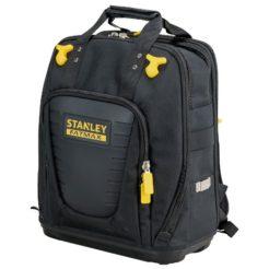 STANLEY FMST1-80144 FatMax Quick Access Εργαλειοθήκη Σακίδιο Πλάτης