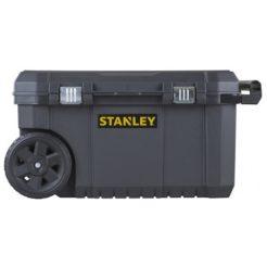 STANLEY STS1-80150 Εργαλειοθήκη Μπαούλο Essential Τροχήλατη