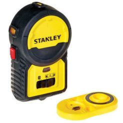 STANLEY STHT1-77149 Αλφάδι Laser Αυτορυθμιζόμενο Τοίχου