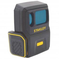 STANLEY STHT177366 Μετρητής Αποστάσεων για Σύνδεση με Smartphones 137m