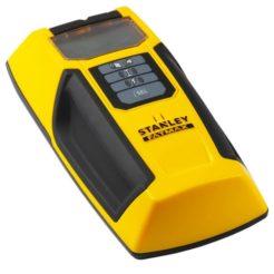 STANLEY FNHT077407 FatMax Ανιχνευτής Μετάλλων S300